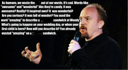 LouisCK1